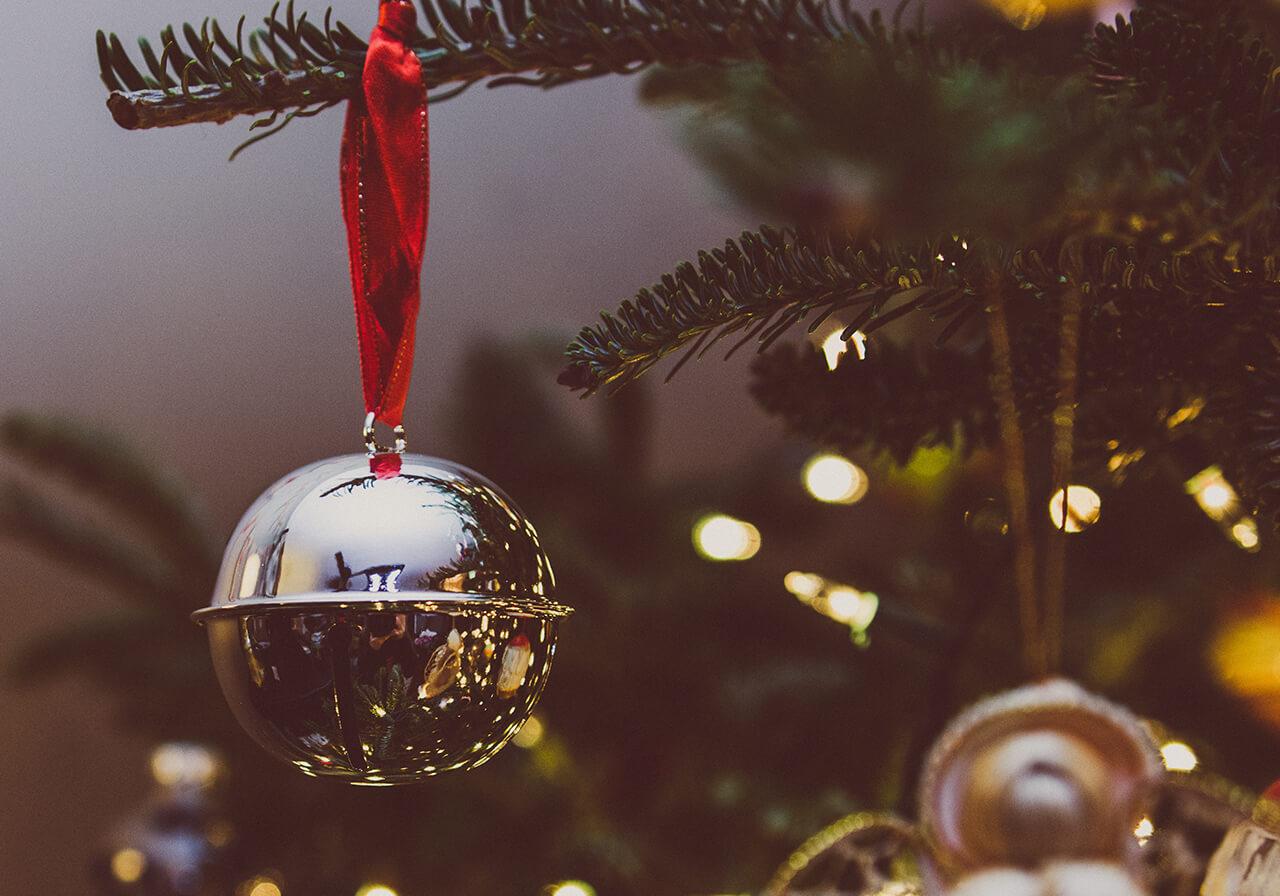Showcooking Navidad Carrefour Majadahonda